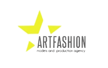 ArtFashion Production Agency