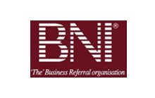 BNI - Business Networking International